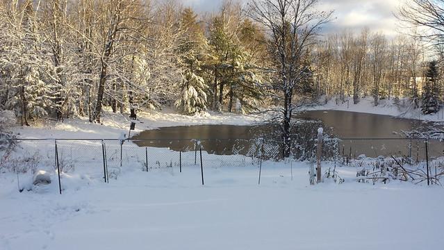 snow--20141031a