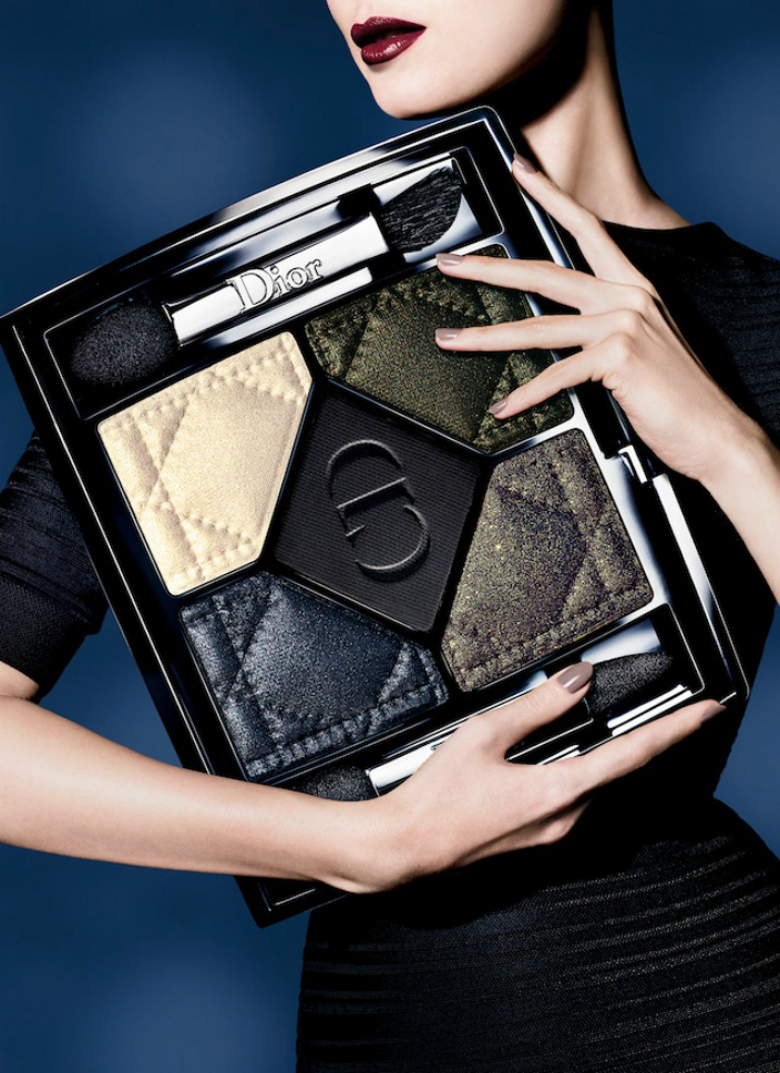 Dior Fall Collection (6)
