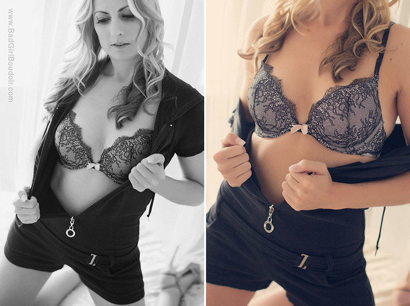 Blonde Boudoir Photo Ideas, Jacksonville, Orlando, Tallahassee