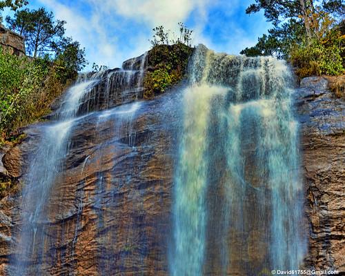 vacation georgia waterfall geotag 2014 nikond800 holuxm241