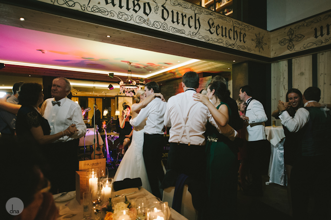 Stephanie and Julian wedding Ermitage Schönried ob Gstaad Switzerland shot by dna photographers 1088