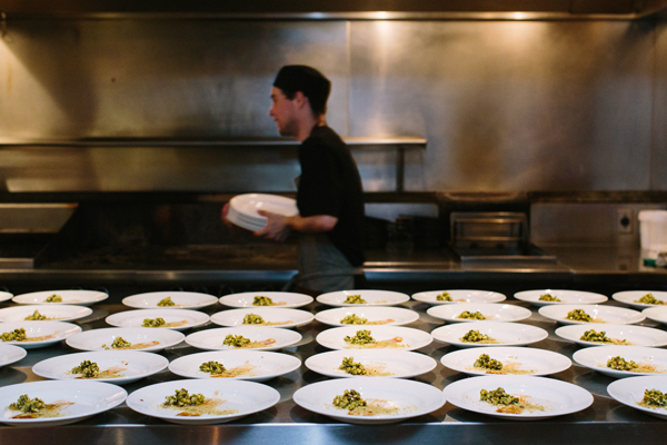 Celine Kim Photography Mildreds Temple Kitchen intimate colorful restaurant wedding Toronto wedding photographer-93
