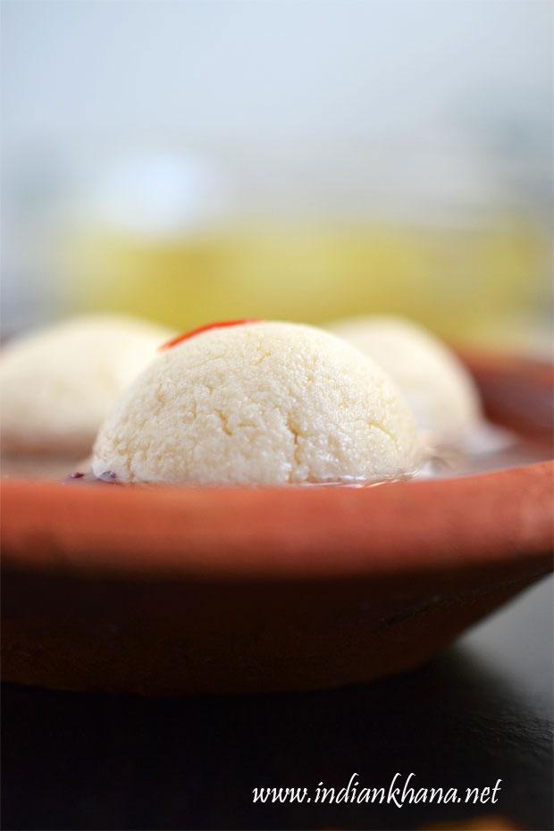 Rasgulla-Rasgulla-Recipe
