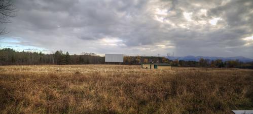 november ny explore photomerge 2014 greenecounty catskillmountains singlerawhdr greenvilledrivein