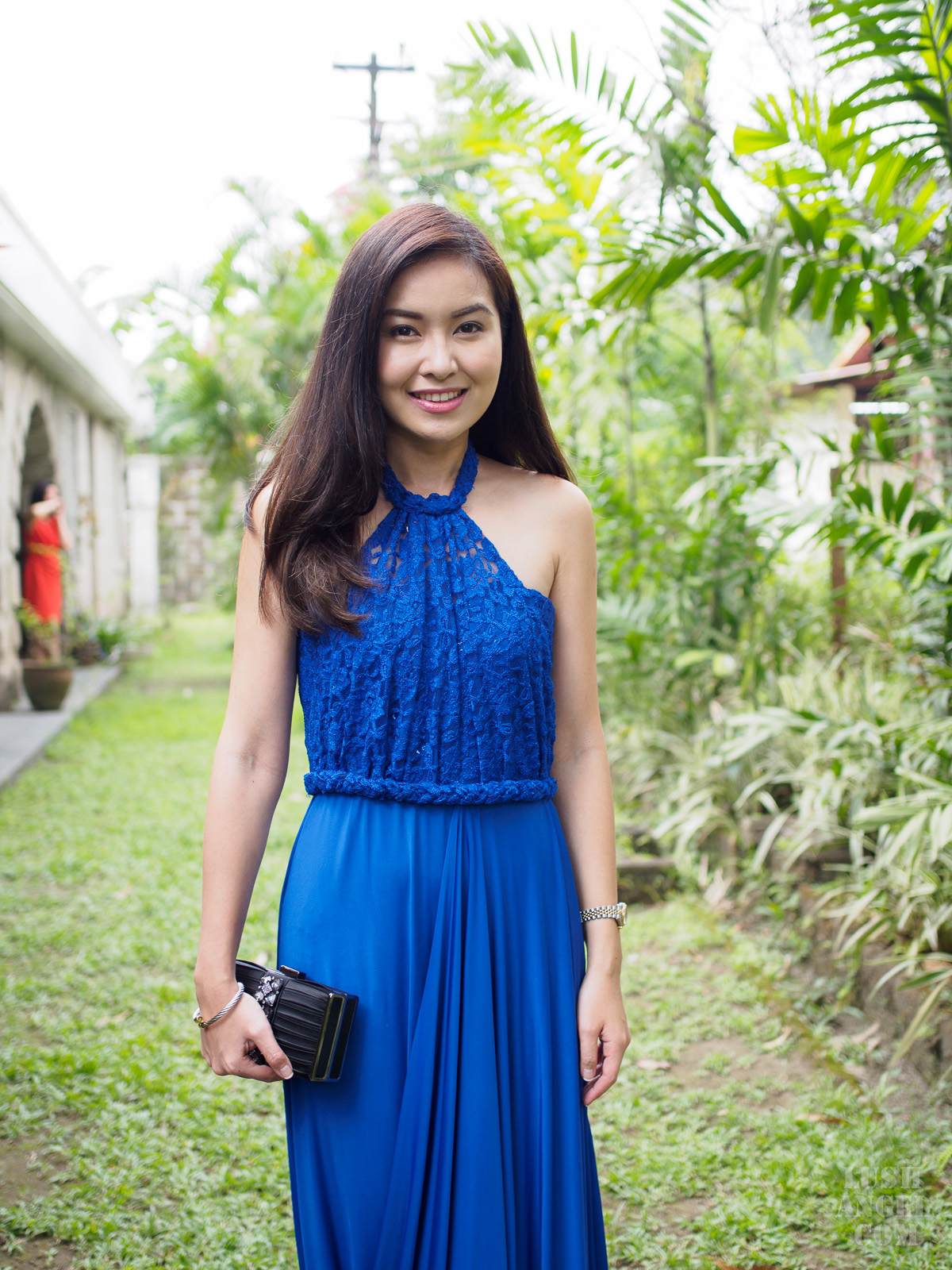 lace-long-dress