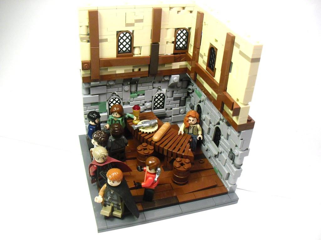 Owl Tavern