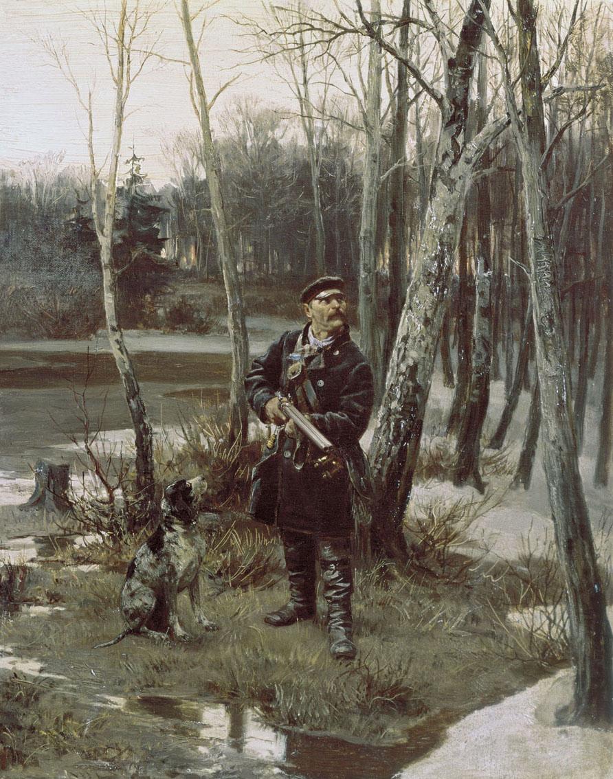 Pryanishnikov2