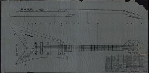 KOSMOS 1980