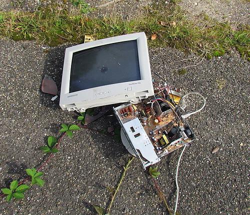 broken_computer-Monitor