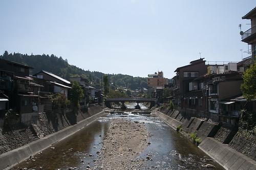 Miyagawa (宮川)