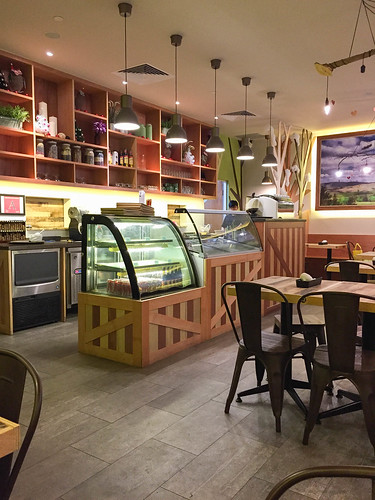 cafe_nature_kallang_interiors1