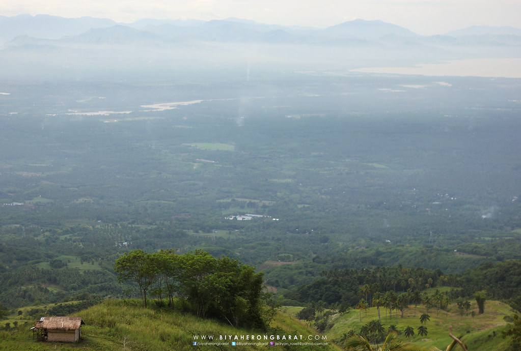 Sanchez Peak General Santos City