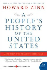 peoples history