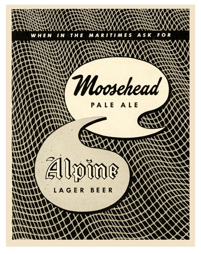 Moosehead-1956-maritimes