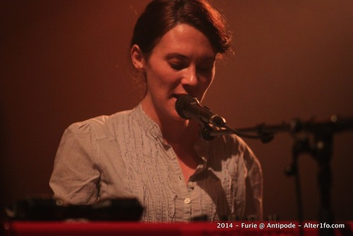 2014-11-Antipode-FURIE-alter1fo 1