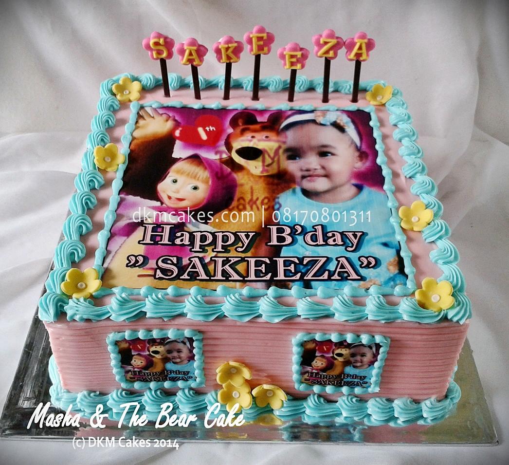 DKM Cakes telp 08170801311 27ECA716 , DKMCakes, untuk info dan order silakan kontak kami di 08170801311 / 27ECA716  http://dkmcakes.com,  cake bertema, cake hantaran,   cake reguler jember,pesan cake jember,pesan kue jember, pesan kue pernikahan jember, pesan kue ulang tahun anak jember, pesan kue ulang tahun jember, toko   kue   jember, toko kue online jember bondowoso lumajang, wedding cake jember,pesan cake jember, kue tart jember, pesan kue tart jember, jual beli kue tart jember,beli kue   jember, beli cake jember, kue jember, cake jember, info / order : 08170801311 / 27ECA716  http://dkmcakes.com, masha and the bear cake jember