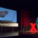 TEDxRenfrewCollingwood posted a photo: