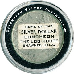 Silver-Dollar-Lunch-The-Log-House