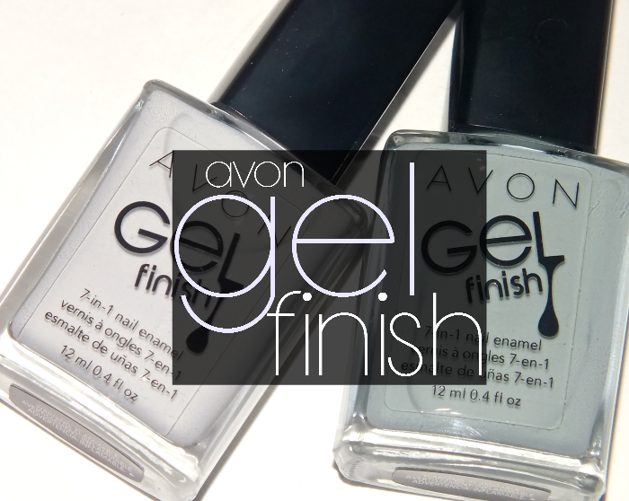 new avon gel finish iceberg and alaska (1)