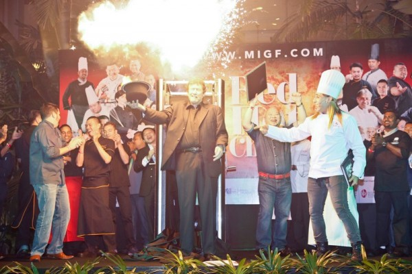 migf-2014-festival-awards-celebration-party