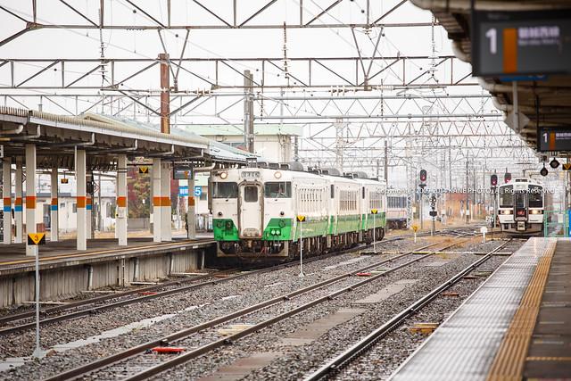 980C1007
