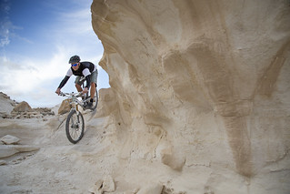 IMG_1676_bike riding_Negev 3_Alon Ron_IMOT