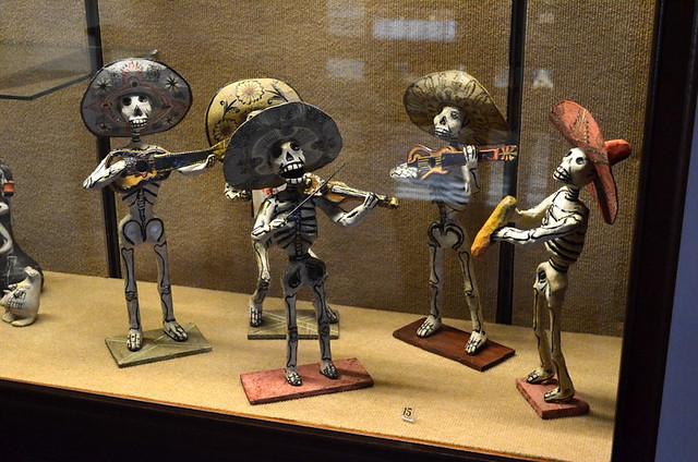 Iberoamerican art