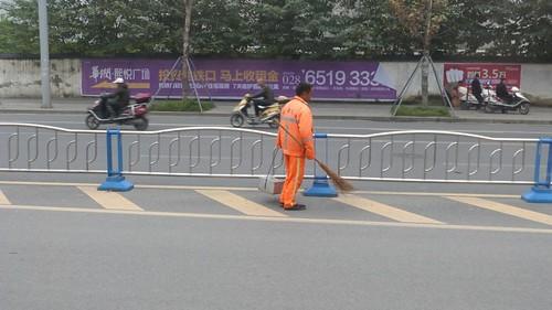 Chengdu-Teil-3-012