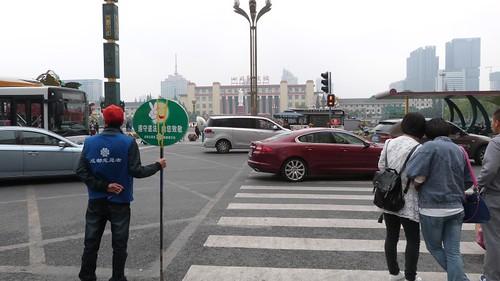 Chengdu-Teil-3-031