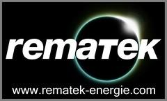 _Rematek_Energie