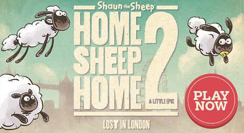 home-sheep-home-2
