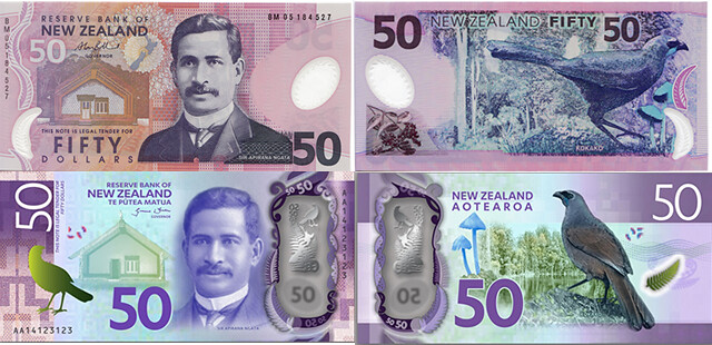 banknotes-in-NZ-50