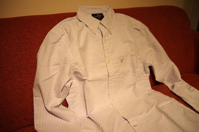 ファッション通販セール.com_215