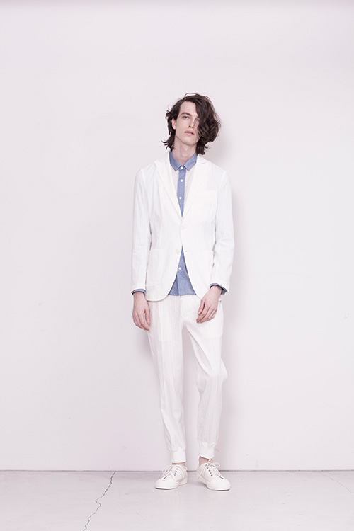 Reuben Ramacher0022_SS15 DOMENICO+SAVIO(Fashion Press)