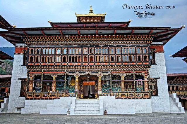 Bhutan 02