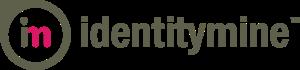 Logotype-pink