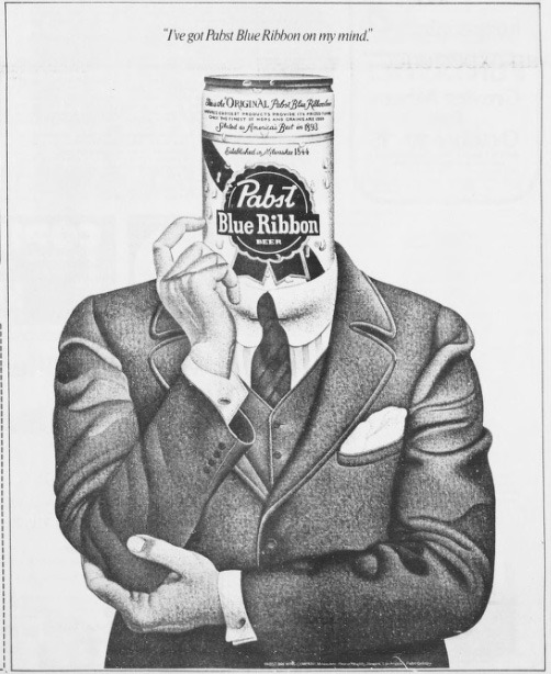 Pabst-on-my-mind