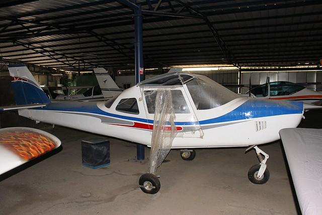 Ibis Magic GS-700