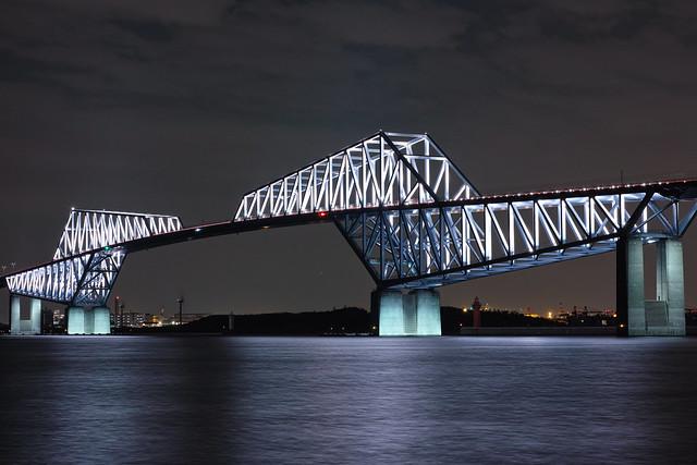 20141111_01_Tokyo Gate Bridge_By SIGMA DP3 Merrill