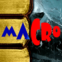 MACRO - Invite