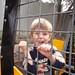 2014 - 12 Zoo Day with Oskar, Paul & Ginger