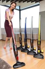 limb, leg, cleanliness,