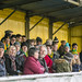 Hitchin Town 1-0 Poole Town