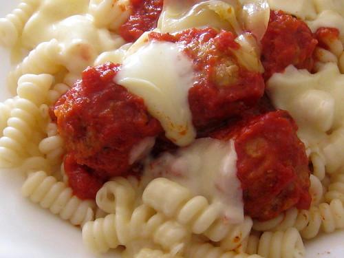 envasadora Elma Digit One-albóndigas con tomate (46)