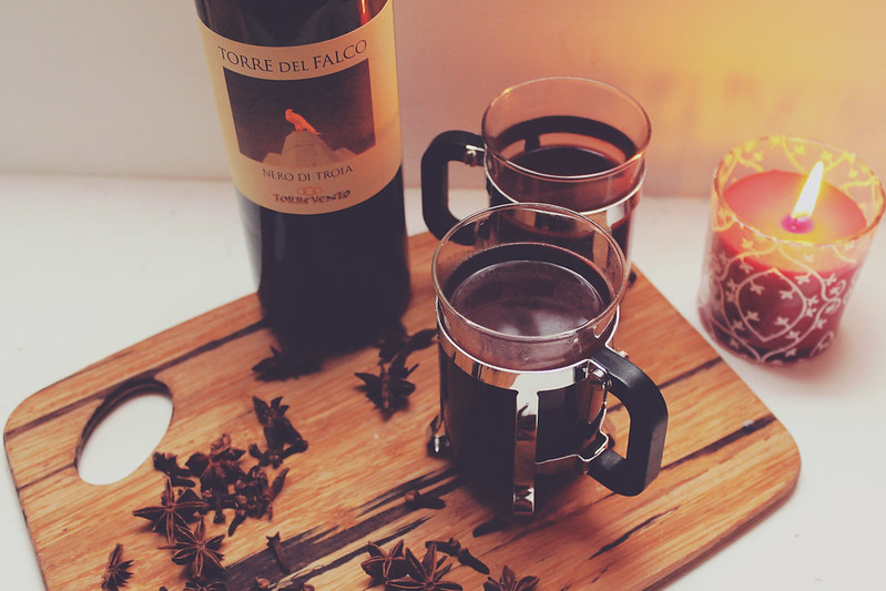 mulled wine 02