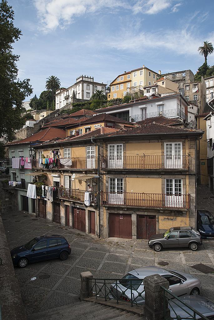 Porto'14 2303