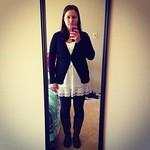 #dressember, day twelve