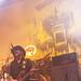 Motörhead @ Max Schmeling Halle, Berlin - 16.11.2014