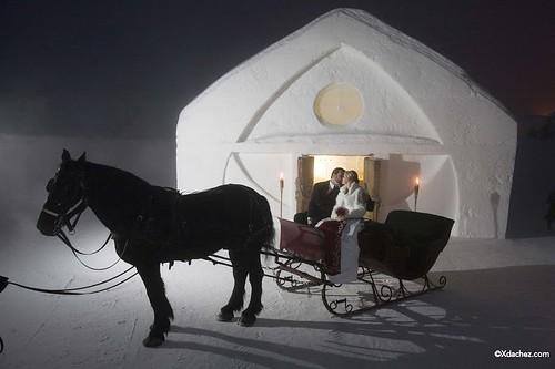 Quebec 18_Hotel de hielo