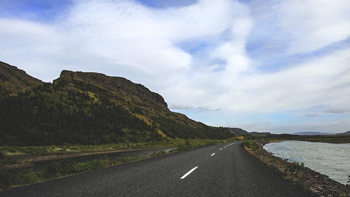 Iceland_Spiegeleule_August2014 133